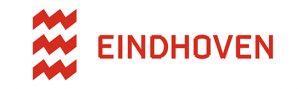 gemeente eindhoven logo